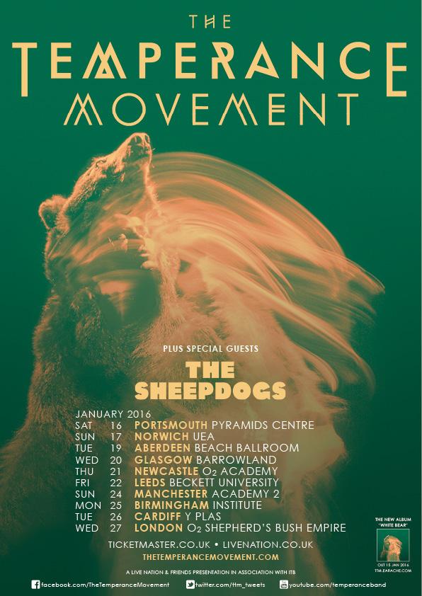 TTM_tour_sheepdogs