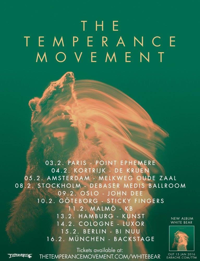Europe_tour